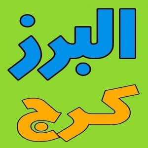 نمایندگی پکیج البرز در کرج